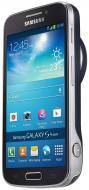 �������� Samsung SM-C101 (Galaxy S4 ZOOM) Black (SM-C1010ZKASEK)