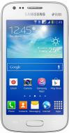 �������� Samsung GT-S7272 Galaxy Ace 3 Duos UWA (pure white) (GT-S7272UWASEK)