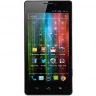 �������� Prestigio MultiPhone 5430 Black (PAP5430)