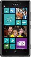 �������� Nokia Lumia 925 Black