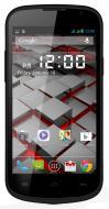 Смартфон Gigabyte GSmart Aku A1 Black DualSim (2Q001-00015-390S)
