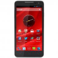 �������� Prestigio MultiPhone 5044 DUO Black (PAP5044DUO)