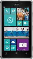 �������� Nokia Lumia 925 Grey