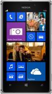 �������� Nokia Lumia 925 White