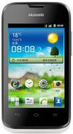 �������� Huawei Y210-0200 Dual Sim (white)