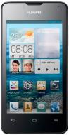 �������� Huawei Y300-0000 Dual Sim (white)