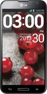 Смартфон LG E988 (Optimus G Pro) White