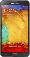 �������� Samsung Galaxy Note III ZKE (black) (SM-N9000ZKESEK)
