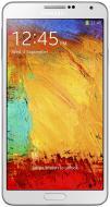 Смартфон Samsung Galaxy Note III ZWE (white) (SM-N9000ZWESEK)