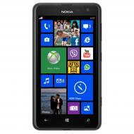 Смартфон Nokia Lumia 625 black (A00013599)