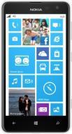�������� Nokia Lumia 625 white (A00013600)