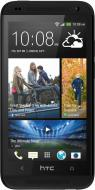 Смартфон HTC Desire 601 315n (black) (4718487638659)