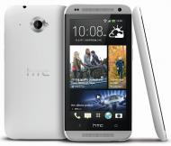 Смартфон HTC Desire 601 315n (white) (4718487638666)