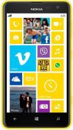 Смартфон Nokia Lumia 625 Yellow (A00014560)