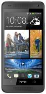�������� HTC 601n One mini Stealth Black (4718487633883)