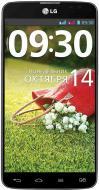 �������� LG D686 G Pro Lite L10 Dual Sim (black) (LGD686.ACISBK)