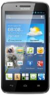 Смартфон Huawei Ascend Y511 Dual black (51056888)