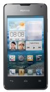 �������� Huawei Y300-0100 (black)