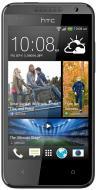Смартфон HTC 301e Desire 300 Black (4718487640164)