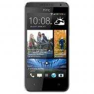 Смартфон HTC 301e Desire 300 White (4718487640171)