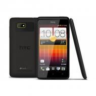 Смартфон HTC Desire 400 Dual Sim Black (4718487642946)