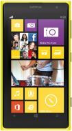 Смартфон Nokia Lumia 1020 Yellow (A00014699)