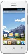 �������� Huawei Ascend Y320-U30 DualSim White (51057068)