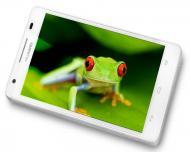 �������� Huawei Honor 3 white (51056805)