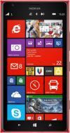 �������� Nokia Lumia 1520 Red (A00015321)