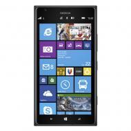 Смартфон Nokia Lumia 1520 Black (A00015317)