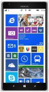 Смартфон Nokia Lumia 1520 White (A00015319)
