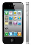 Смартфон Apple iPhone 4 (32GB) neverlocked