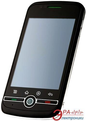 Смартфон Gigabyte G-smart 1305