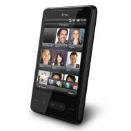 Смартфон HTC T5555 HD mini Photon Black UA