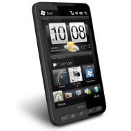 Смартфон HTC T8585 Touch HD2 UKR IMEI+