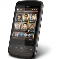 Смартфон HTC T3320 Touch2 (Special Version) UKR, UCRF