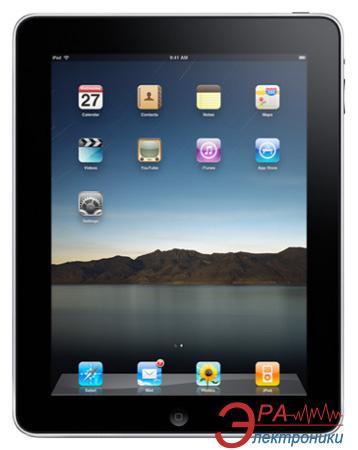 Смартфон Apple iPad 16 GB wifi