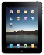 �������� Apple iPad 16 GB wifi