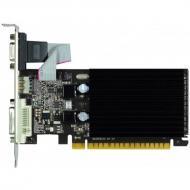 ���������� Palit Nvidia GeForce 210 GDDR3 1024 �� (NEAG2100HD06-1193H)