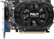Видеокарта Palit Nvidia GeForce GTX 650 CRTDV GDDR5 1024 Мб (NE5X65001301-1070F)
