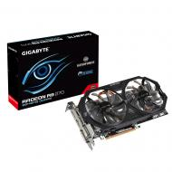 ���������� Gigabyte ATI Radeon R9 270 GDDR5 2048 �� (GV-R927OC-2GD) (GVR927O2GD-00-G)