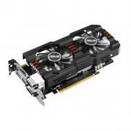 Видеокарта Asus Nvidia GeForce GTX 660 GDDR5 2048 Мб (GTX660-DC2PH-2GD5)