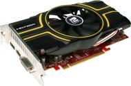 Видеокарта Powercolor ATI Radeon HD 7850 GDDR5 2048 Мб (AX7850 2GBD5-DHE/OC)