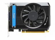 Видеокарта MSI Nvidia GeForce GT 630 GDDR3 2048 Мб (N630K-2GD3/OC)