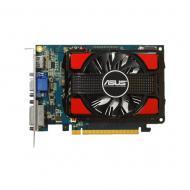 ���������� Asus Nvidia GeForce GT 630 GDDR3 4096 �� (GT630-4GD3-V2)