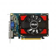 Видеокарта Asus Nvidia GeForce GT 630 GDDR3 4096 Мб (GT630-4GD3-V2)