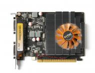 Видеокарта Zotac Nvidia GeForce GT 630 Synergy Edition GDDR3 4096 Мб (ZT-60413-10L)
