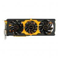 Видеокарта Sapphire ATI Radeon R9 270X TOXIC GDDR5 2048 Мб (11217-02-40G)