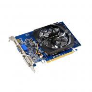 Видеокарта Gigabyte Nvidia GeForce GT 630 GDDR3 1024 Мб (GV-N630D3-1GI)