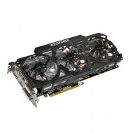 ���������� Gigabyte ATI Radeon R9 290X GDDR5 4096 �� (GV-R929XWF3-4GD) (GVR929X34D-00-G)